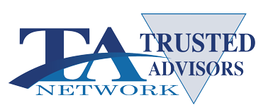 trusted advisors logo